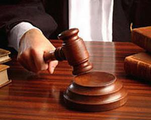 Curtea Constitutionala, decazuta din drepturi