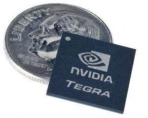 Asus vrea sa lanseze prima tableta din lume cu procesor quad-core