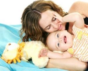 S-a lansat SHIFT/Babysitters on Duty, o agentie de recrutare si selectie de personal pentru ingrijirea copiilor