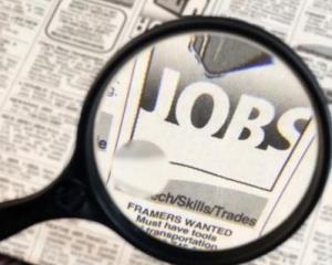 AMOFM ofera aproximativ 400 de joburi somerilor din Bucuresti