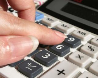 Ministerul de Finante vrea sa simplifice sistemul de contabilitate pentru firmele mici