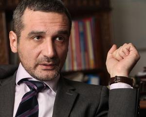 Sebastian Lazaroiu: Nu cred ca trebuie sa umblam la contributiile sociale anul acesta