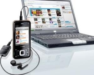 ANALIZA: Google Music, un simplu magazin online de muzica?
