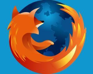 Peste 12 milioane de utilizatori inca folosesc Firefox 3.5. Mozilla vrea ca ei sa treaca la Firefox 4