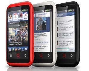 300 milioane de utilizatori acceseaza Facebook de pe dispozitive mobile