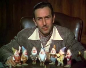 20 de lectii pretioase de la Walt Disney