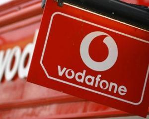 Doua optiuni pentru internet pe mobil in roaming de la Vodafone
