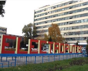 Pierderile Electroputere Craiova sunt in crestere