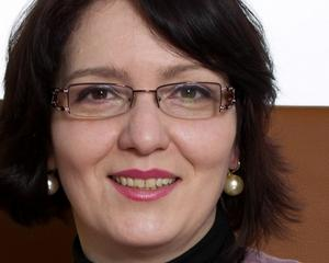 Elena Badea, Ernst & Young: Chief Operating Officer, o pozitie esentiala in companie
