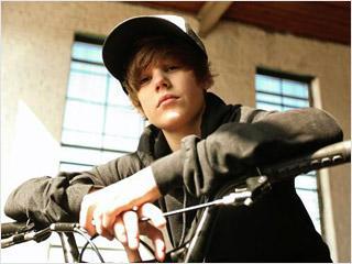 Justin Bieber a ajuns la spital din cauza unei alergii