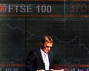 Dividendele platite de companiile britanice vor creste cu 13% in acest an