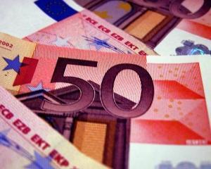 O misiune comuna FMI-Banca Mondiala-Comisia Europeana vine miercuri in Romania. Motivul: A doua evaluare a noului acord stand-by