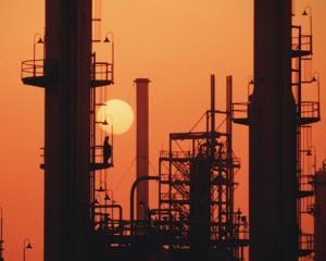 TOP 10: Tarile care produc cel mai mult petrol din lume