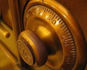 Global Finance a actualizat raportul celor mai sigure 50 de banci din lume