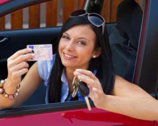 SUA: Un politician din Georgia doreste eliminarea permiselor de conducere