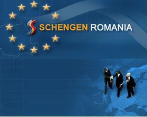Ministrul german de Interne: Reforma Schengen poate inlesni aderarea Romaniei si Bulgariei