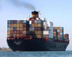 ANALIZA: Cum arata industria exporturilor de doua trilioane de dolari a Americii