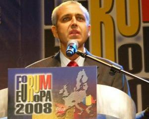 Romanii din strainatate vor face plangere penala impotriva Guvernului daca nu sunt trecuti in listele electorale