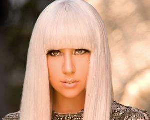 MTV Europe Music Awards si-a desemnat marea favorita - Lady Gaga