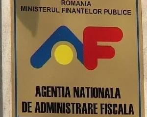 ANAF: Modificari in cazul declaratiei 394
