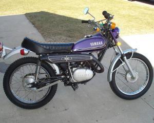 Yamaha scoate cel mai ieftin
