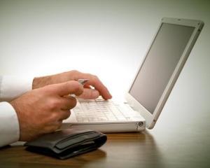 mobilPay estimeaza pentru acest an o cota de piata de peste 40% din tranzactiile online cu cardul