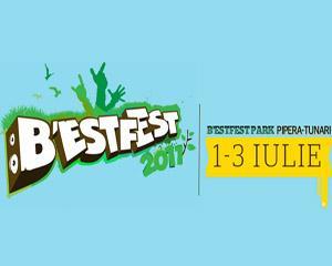 Weekend cu B'estfest 2011