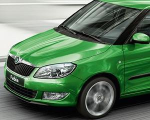 Ce masini noi poti sa-ti cumperi cu maxim 10.000 euro