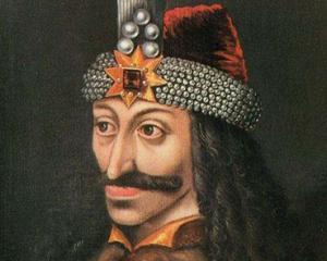 Printul Charles si Vlad Tepes pot aduce mai multi turisti straini in Romania