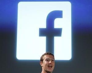 ANALIZA: Facebook vrea sa ne cunoasca mai bine