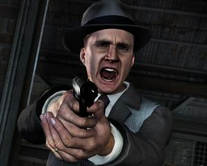 SUA: Vanzarile de jocuri video au scazut in luna mai cu 14%