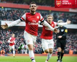Arsenal Londra ar putea fi cumparat cu 1,7 miliarde euro