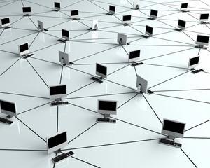 Trafic.ro dedica un catalog on-line companiilor care ofera servicii web