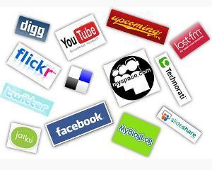 Cinci adevaruri neplacute despre social media