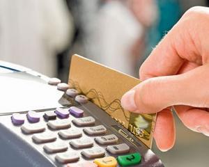 Tranzactiile online vor creste cu 30% in 2012