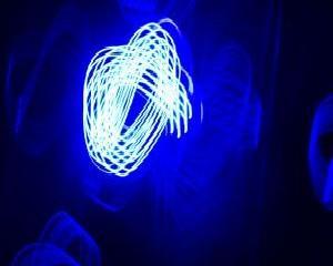 Becurile cu LED, noua metoda de iluminare