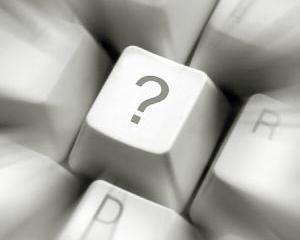 Luni, 14 februarie, orele 12:00 - 13:00: Consultantul fiscal Adrian Benta va raspunde la intrebari online pe portalul Manager.ro