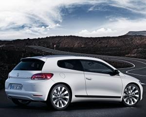 Crestere de 82% pentru importurile auto second hand in primele 10 luni ale anului 2012