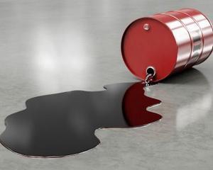 Petrolul la 120-140 dolari pe baril ar putea readuce recesiunea globala