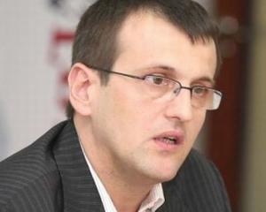 Cristian Preda: Basescu nu mai are autoritate in PDL