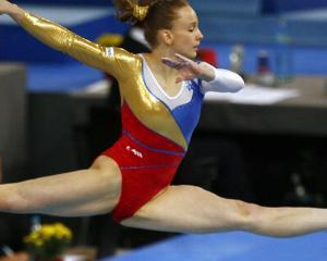Comitetul Olimpic si Spotiv Roman asteapta 10 medalii la Olimpiada