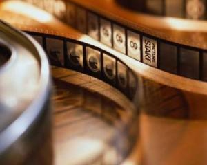 Top 10: Filme artistice care nu ar mai trebui sa continue