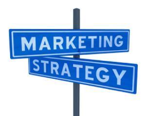 3 lectii de marketing