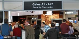 Mit demontat:  siguranta falsa de pe aeroporturi