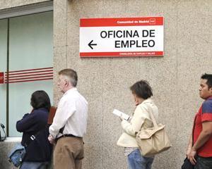 Noutati legislative in privinta situatiei romanilor din SPANIA