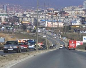CNADNR: Penalitati de 40.000.000 de euro pentru constructorii de drumuri