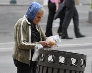 45% dintre americani ar putea ramane lefteri, pana la varsta de 75 de ani