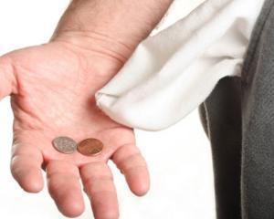 2012, an electoral, dar fara promisiuni de majorari salariale