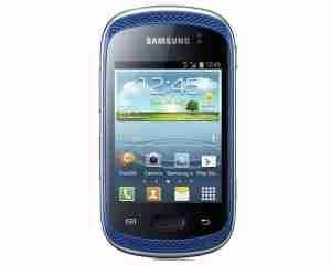 Samsung a lansat oficial gama Galaxy Music