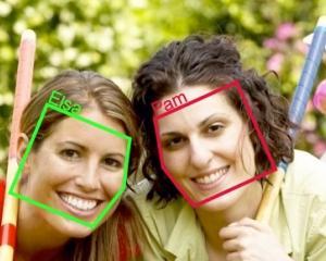 Google a cumparat compania PittPatt, care produce tehnologie pentru recunoasterea faciala